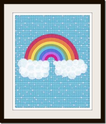 rainbows3_picnik