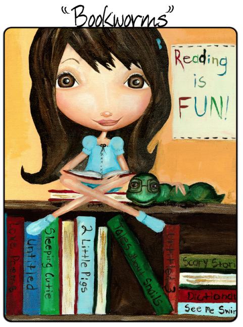 Bookworms_2