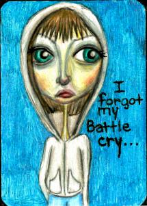 Outspoken_girl_no_1